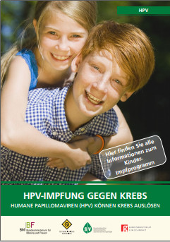 cover HPV 2014
